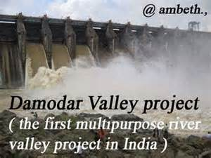 Multipurpose River Valley Project Essay by Ambeth Dr Babasaheb Ambedkar Instrumental In Creating The Multi Purpose River Valley