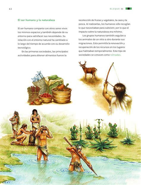 libro de ciencias naturales de 5 basica libro de ciencias naturales de 5 basica
