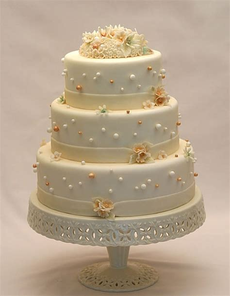 Wedding Cakes Toronto by Ca Market Guide Wedding Cakes In Toronto
