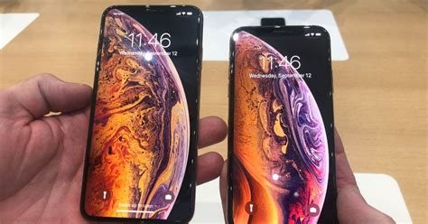 how much the new 1 099 iphone xs max would cost you per month