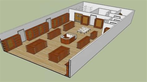 store layout youtube clothing or variety store design youtube
