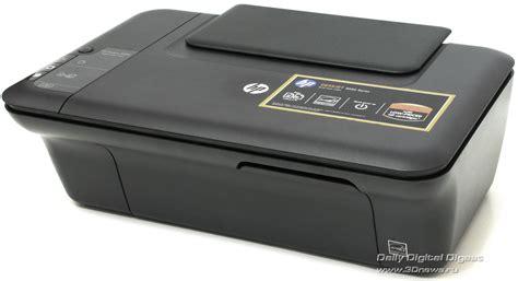 resetter hp deskjet 2050 j510 принтер hp deskjet 2050 j510 series инструкция accountkilo