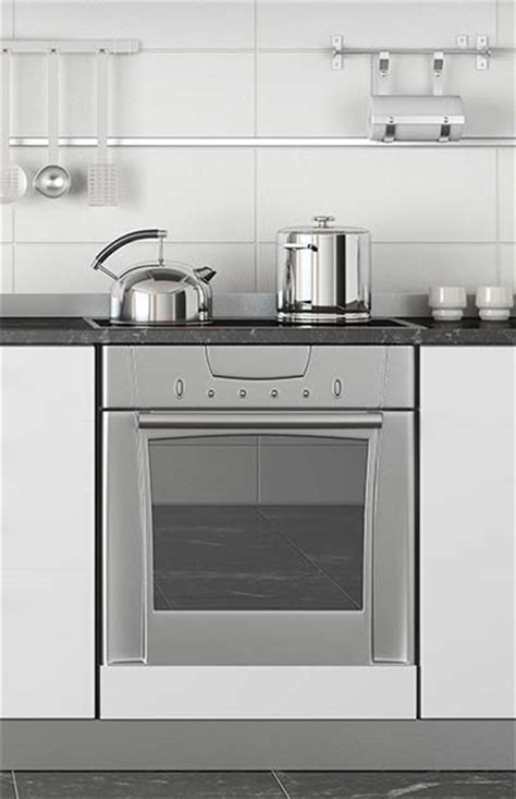 induction type kitchen how to choose the best range for your kitchen