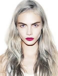 moda para el cabello2016 moda pelo 2016 mujer