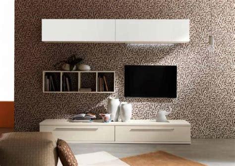 soggiorno moderno roma soggiorno moderno quot kubo quot qk0005 vendita di sale e