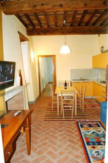 Lucca apartment Bernardini   holiday apartment in Lucca