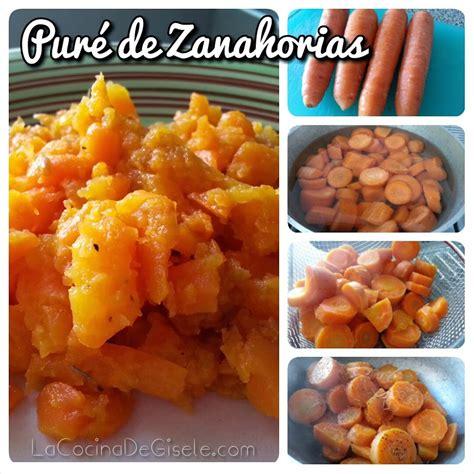 blogs recetas cocina blogs de recetas y cocina newhairstylesformen2014