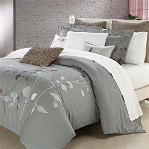 Comforter Sets Canada Buy Duvet Comforter Covers In Canada Shop Ca Page 3
