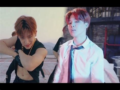 bts vs monstax dope and