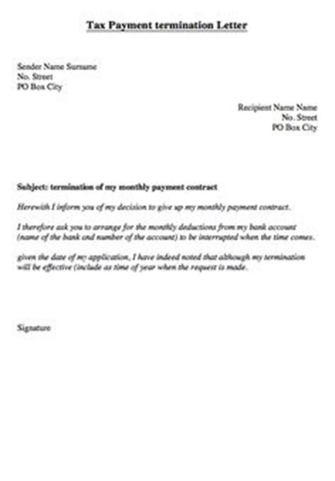 Contract Follow Up Letter Sle Of Airline Pilot Resignation Letter Http Resumesdesign Sle Of Airline Pilot