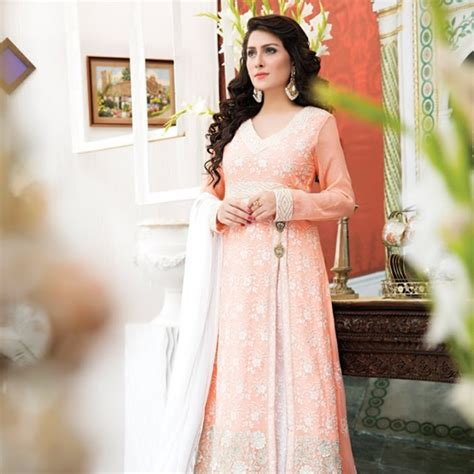 tattoo online shopping in pakistan collection of pakistani designer dresses 2017