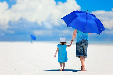 Umbrella Insurance   A1insuranceAZ