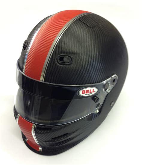 helmet design vinyl isle of wight vinyl wraps