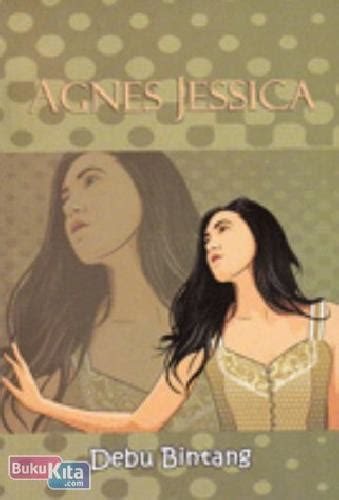Harlequin Koleksi Istimewa Mempelai Pilihan Jess bukukita debu bintang toko buku
