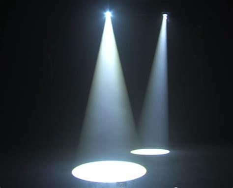 la iluminacin en la 8441531056 iluminaci 243 n para eventos en renta m 233 xico df