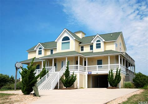 outer banks nc real estate obx homes for sale