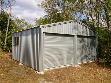 Small Garage Doors For Sheds Small Shed Garage Door Iimajackrussell Garages Install A Run To Shed Garage Door