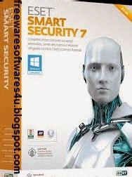 free download full version eset smart security eset smart security 7 full version free download run4games