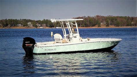 robalo boats for sale texas robalo new and used boats for sale