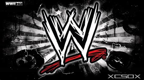 wwe themes pictures wwe production theme revelations hd dl youtube
