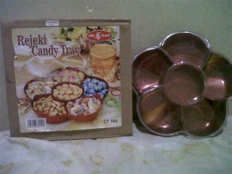 Harga Murah Akiyo Permen Kopi jual kue kering permen coklat tray rejeki harga murah surabaya oleh ud sido mumbul