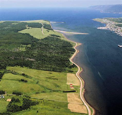 nova scotia classifieds local free nova scotia chetic island cape breton dream cottage or home for