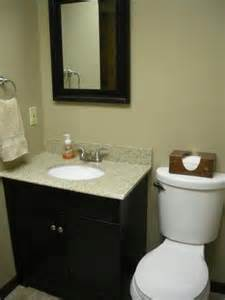 ideas for small bathrooms on a budget pin by kanard on house ideas