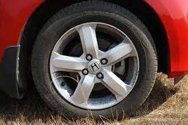Shockbreaker Depan Belakang Mazda 2 Ford Merk Famoco Original honda jazz ground clearance daftar harga mobil baru dan mobil bekas