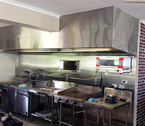 commercial kitchen hoods home designs project 87 kitchen exhaust system design commercial kitchen