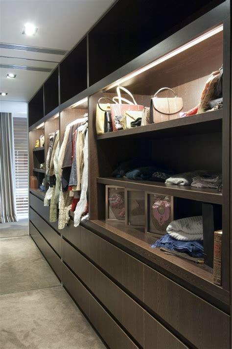 Feng Shui Closet by Feng Shui Feng Shui Closet Living Room