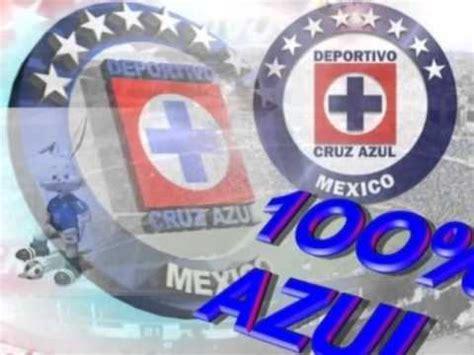 imagenes perronas de cruz azul cruz azul vs america 2011 cruz azul himno youtube