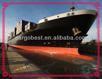 door to door shipping services in door to door service shipping to manila philippines buy