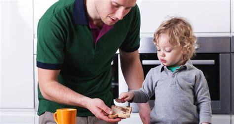 la importancia de desayunar antes de ir a la escuela okey quer 233 taro la importancia de desayunar antes de ir al colegio bekia padres