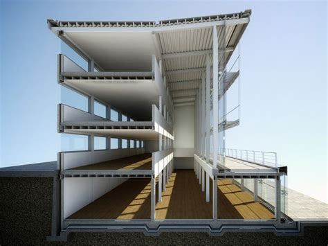 section 8 building best 25 building section ideas on pinterest section