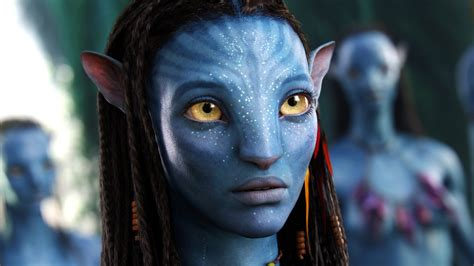 themes in avatar 2009 film 2009 avatar film 2000s the red list