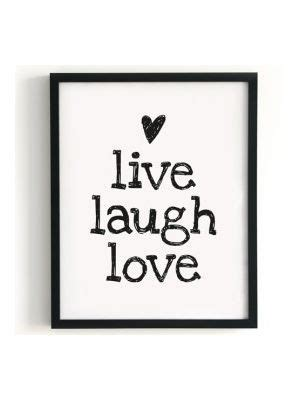 love live and laugh 17 best ideas about live laugh love on pinterest live