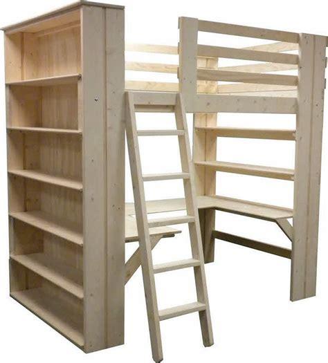 college bed lofts top 25 ideas about college loft beds on pinterest dorm room shelves dorm bed