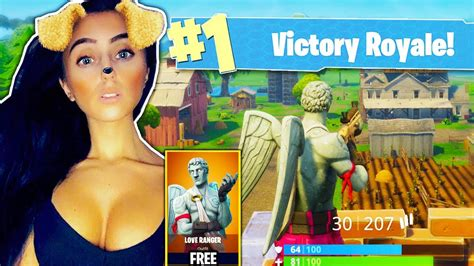 fortnite youtuber names my reacts to victory in fortnite