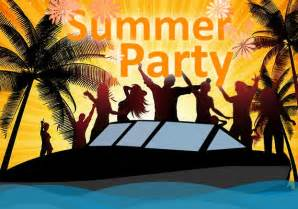 Summer Party summer party ringtone ringtone xiaomi miui official forum