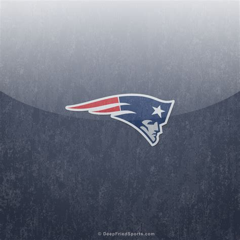 england patriots wallpapers full hd pictures