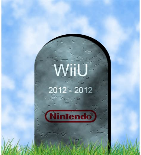 next console sales ign publishes next console sales chart my nintendo news