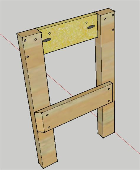 Plans Do It Yourself Furniture | plans do it yourself furniture