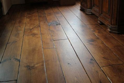 Pine Plank Flooring Eastern White Pine Growth Hardwood Flooring Solid Wood 3 4 Quot T G Wide Plank
