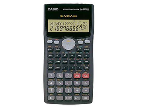 Casio Fx570ms T1310 3 casio scientific calculator fx570ms 10 digits office warehouse inc