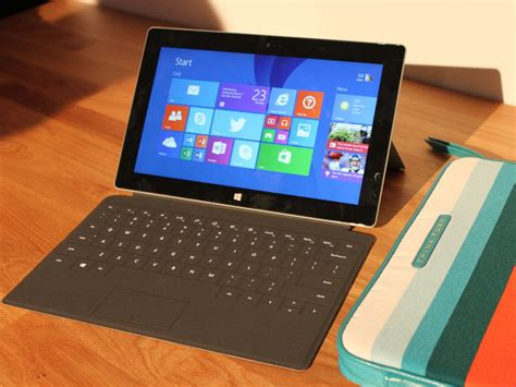 best buy windows tablet best buy buys surface tablets business insider