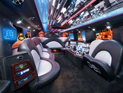 black hummer limo hire chauffeur driven black hummer limo hire rent a limo