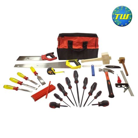 woodworking starter tools 11 best images about apprentice tool kits on