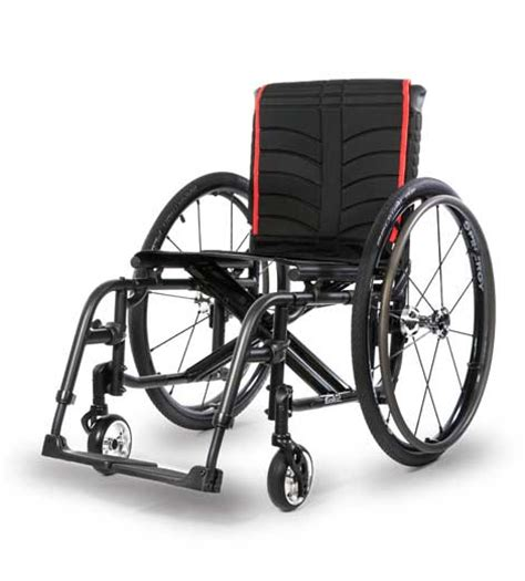 wheel chairs folding lightweight wheelchairs by