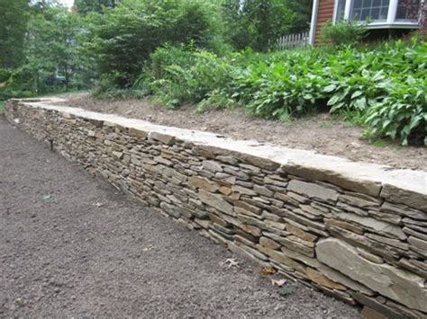garden wall cost calculator 97 best images about retaining wall inspirations on