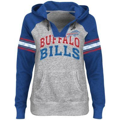 Hoodie Mafia Iii 1 17 best images about buffalo bills on the